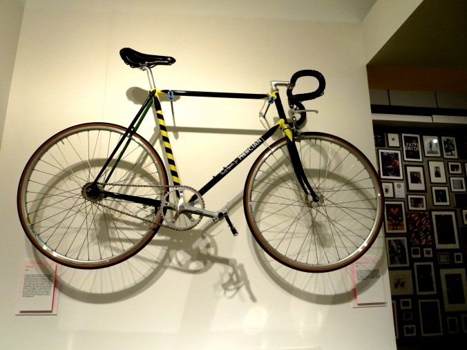 bicycle_design_museum